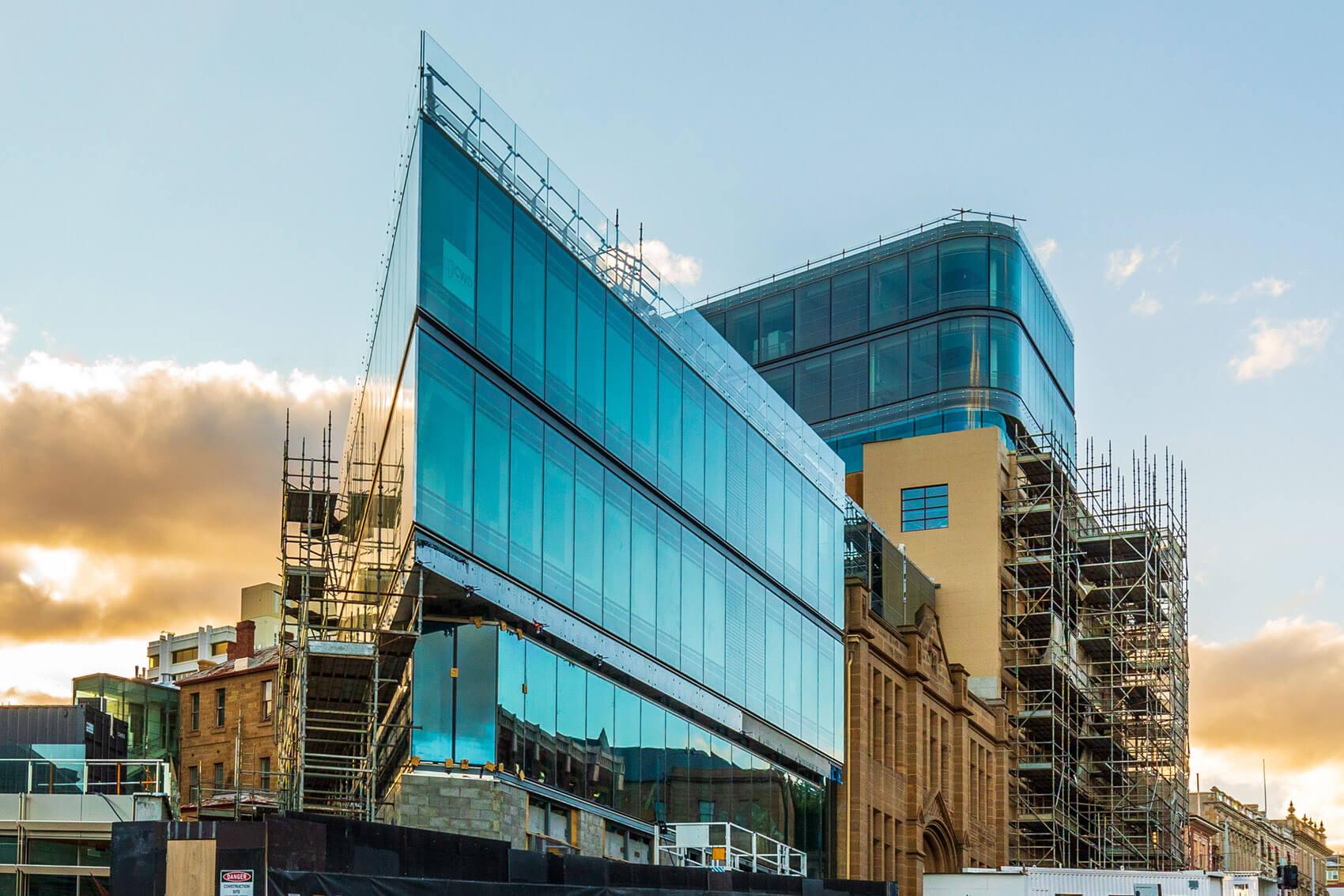 cwd-custom-windows-commerical-residential-tasmania-hobart-launceston-6